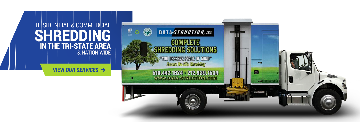 Complete-Shredding-Solutions-Data-Destruction
