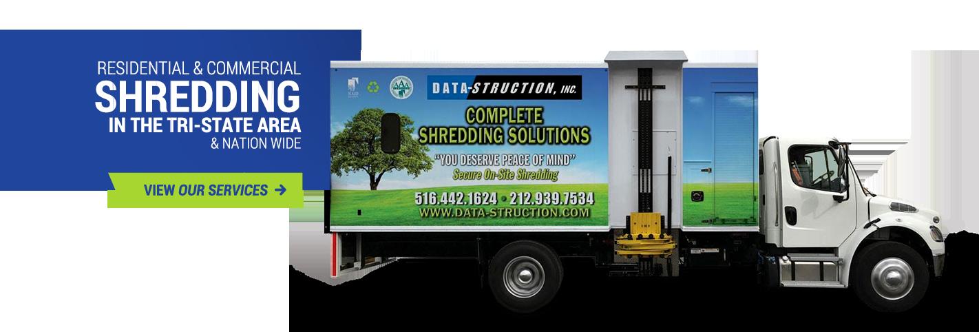 Complete-Shredding-Solutions-Data-Destruction