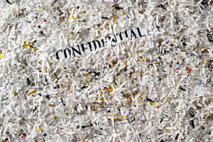 Proper-Data-Destruction-Complete-Shredding-Solutions