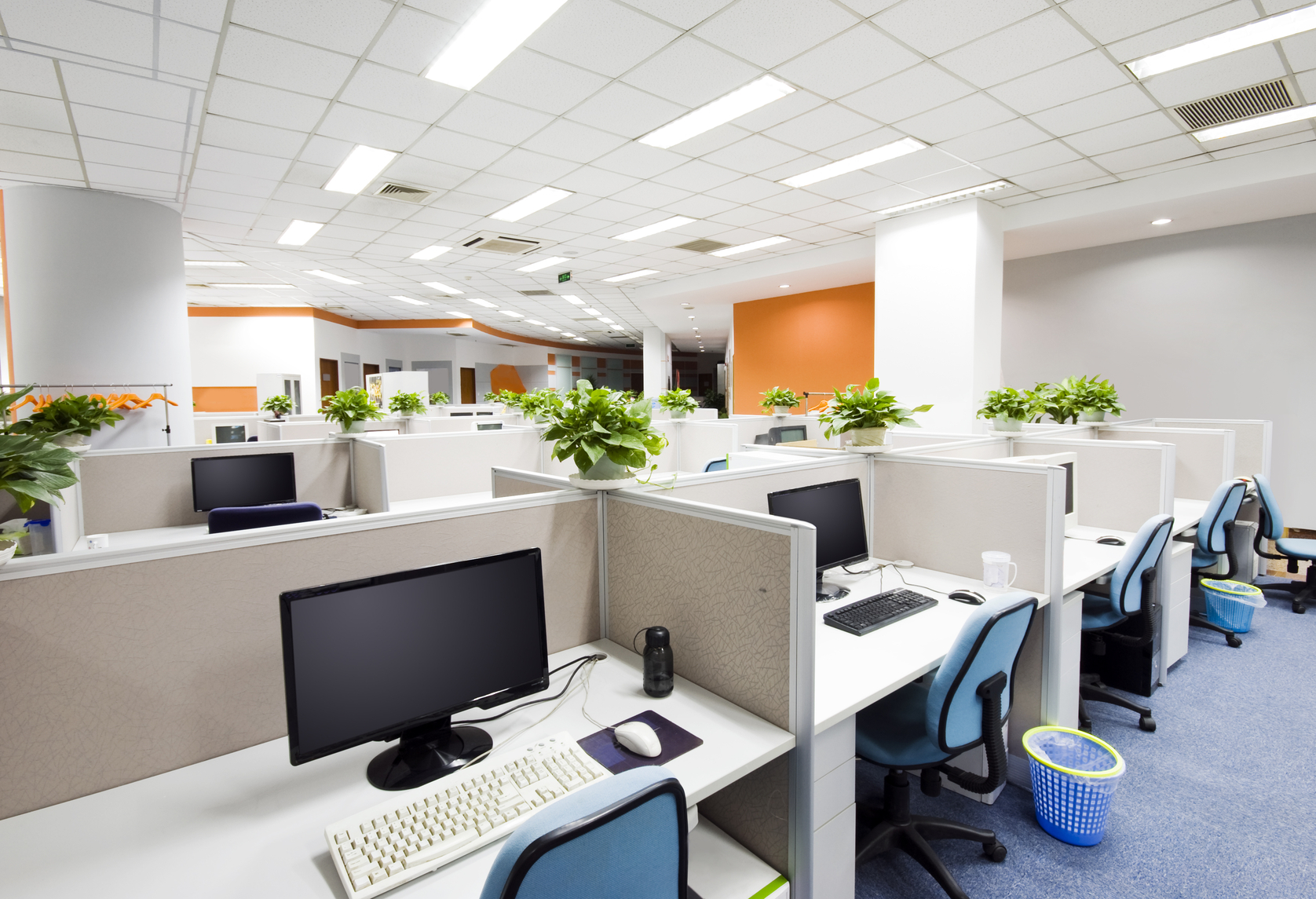 clean-office-complete-shredding-solutions