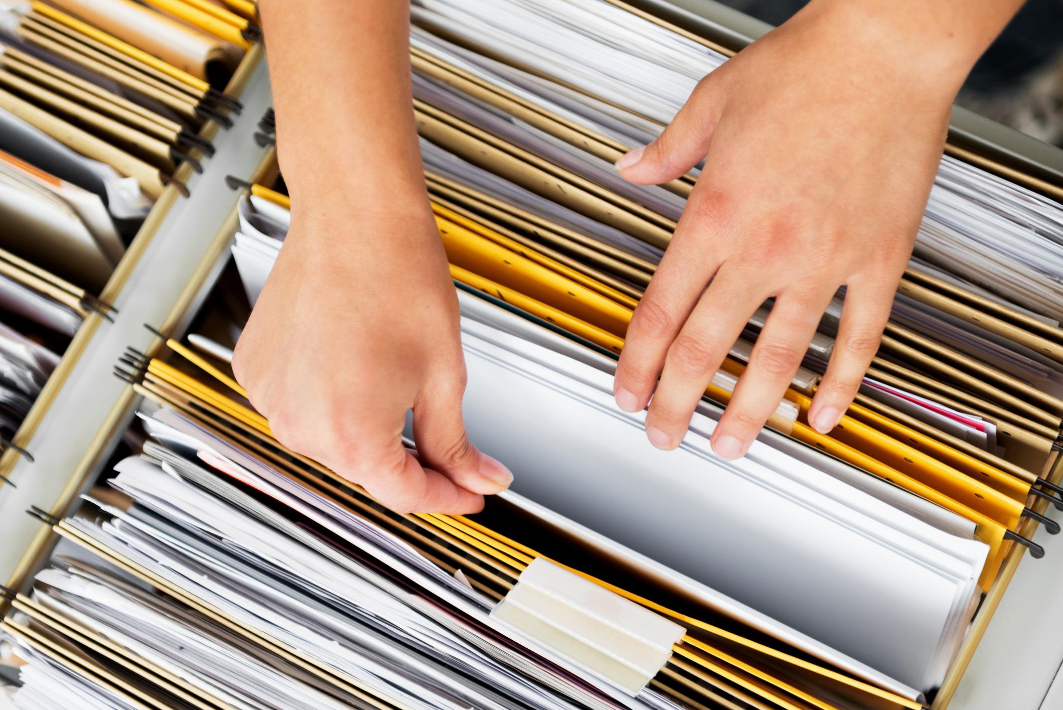 paperwork-complete-shredding-solutions