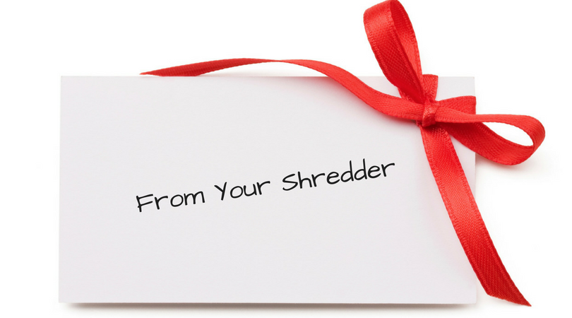home-shredder-complete-shredding-solutions