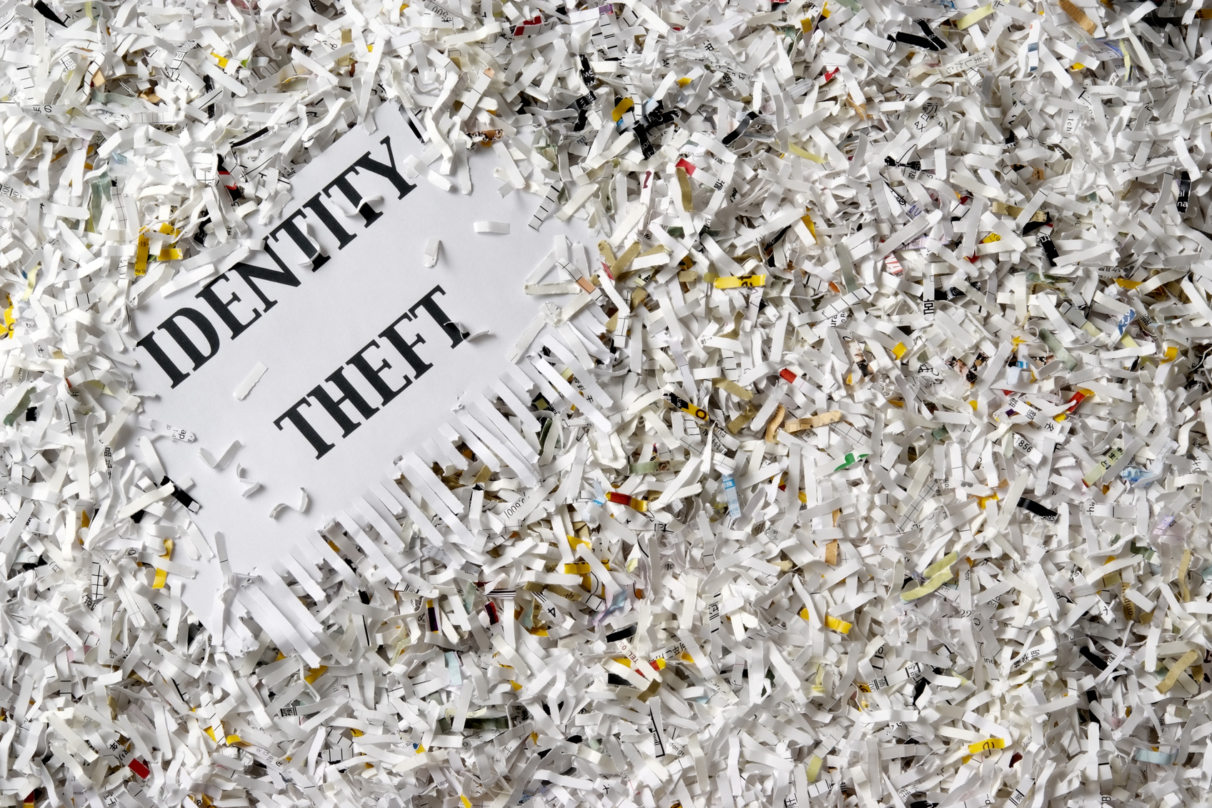 identity-theft-complete-shredding-solutions
