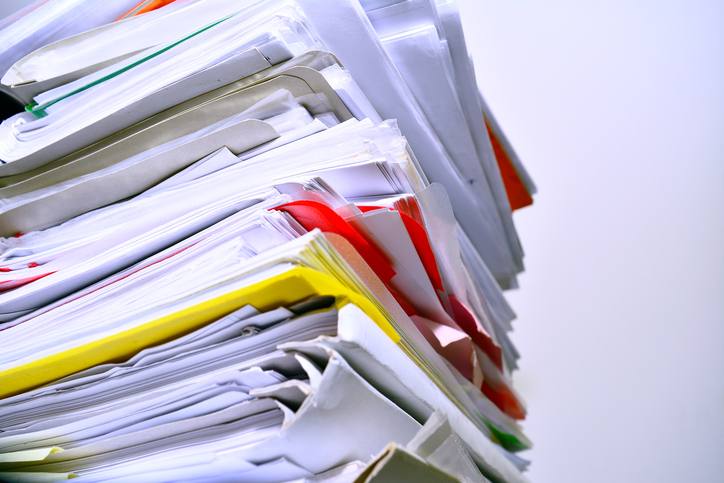 important-documents-complete-shredding-solutions