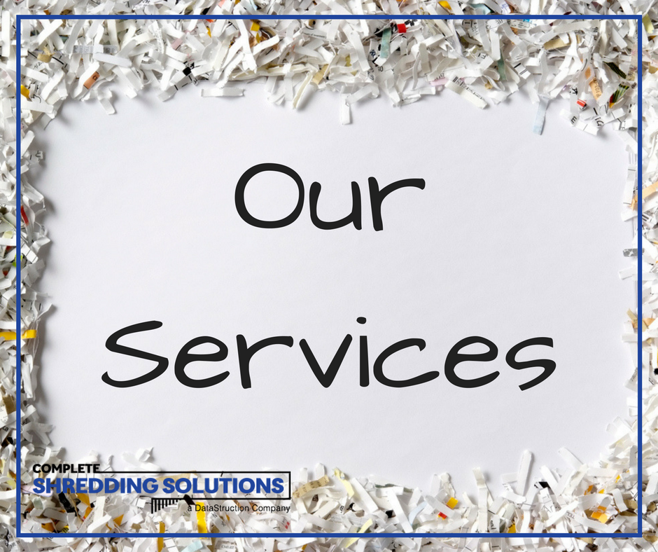 our-services-complete-shredding-solutions