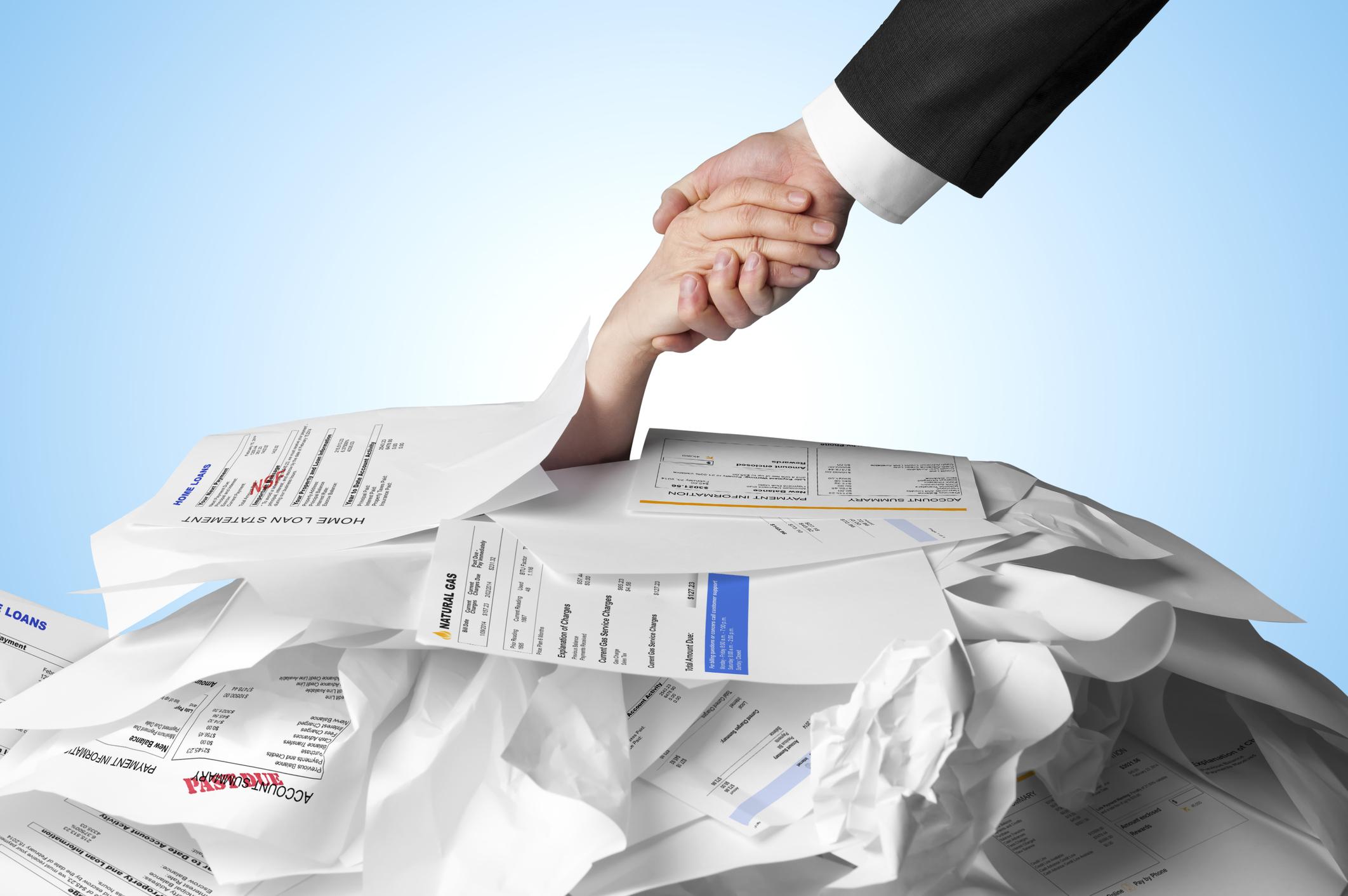 guide-to-shredding-complete-shredding-solutions