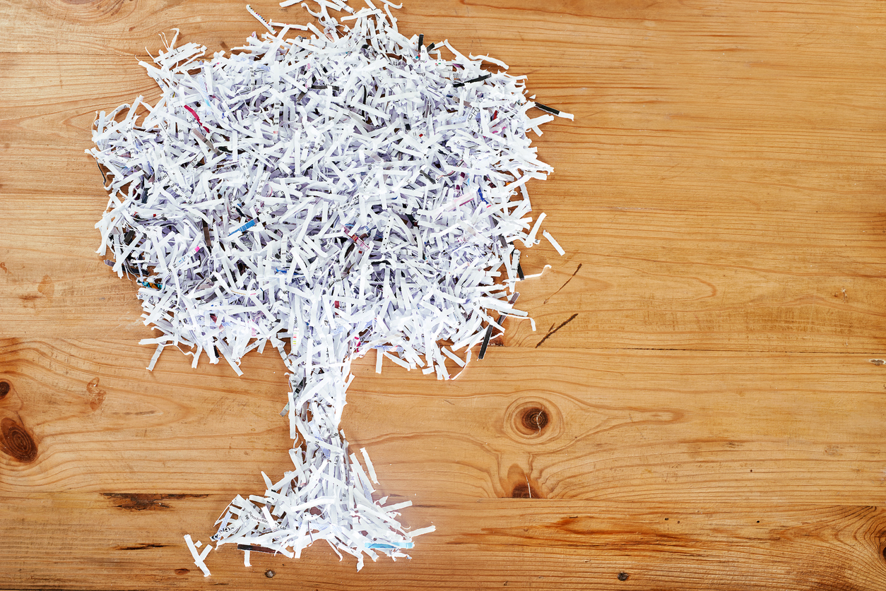 make-your-small-business-green-complete-shredding-solutions