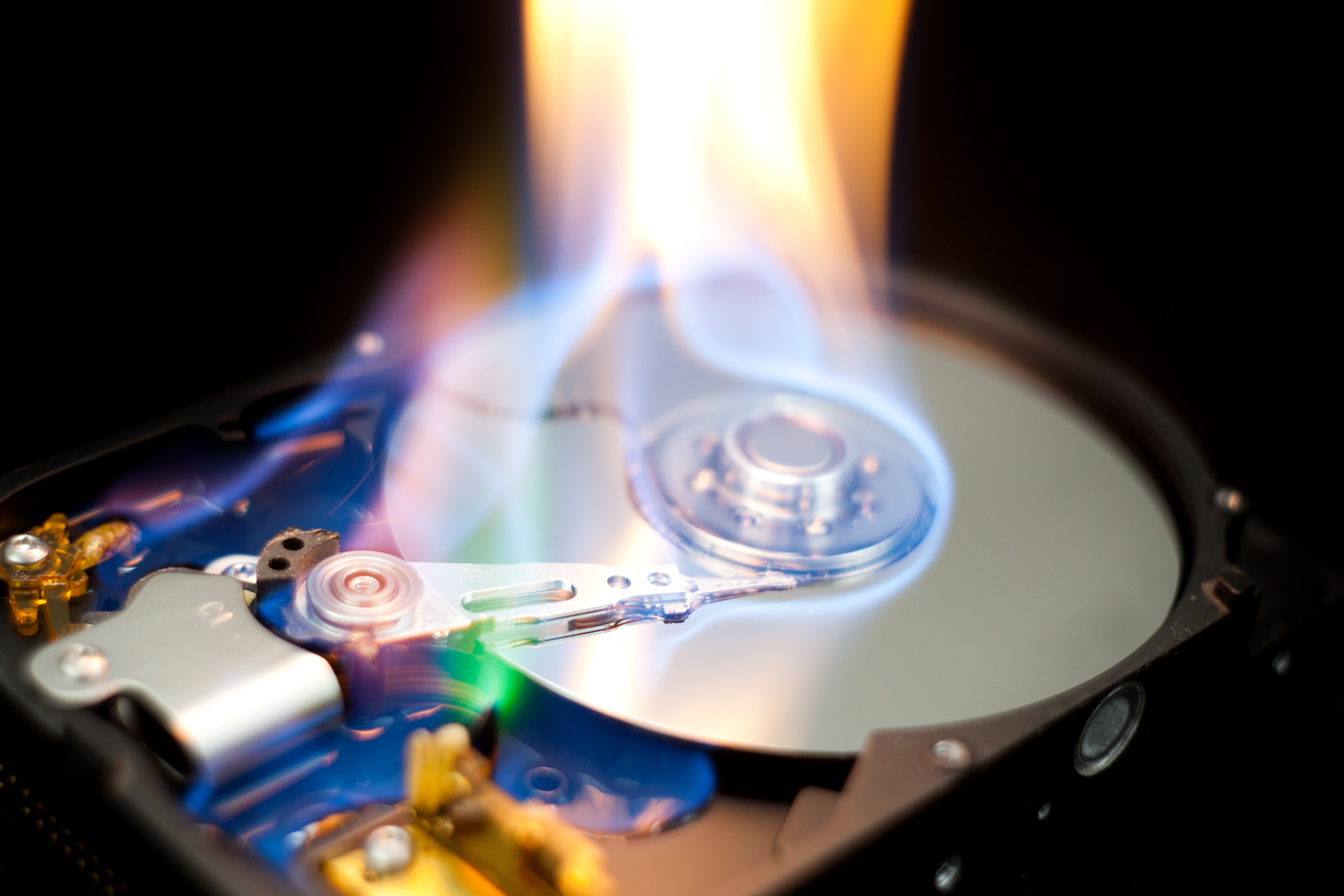 getting-rid-of-your-hard-drive-complete-shredding-solutions