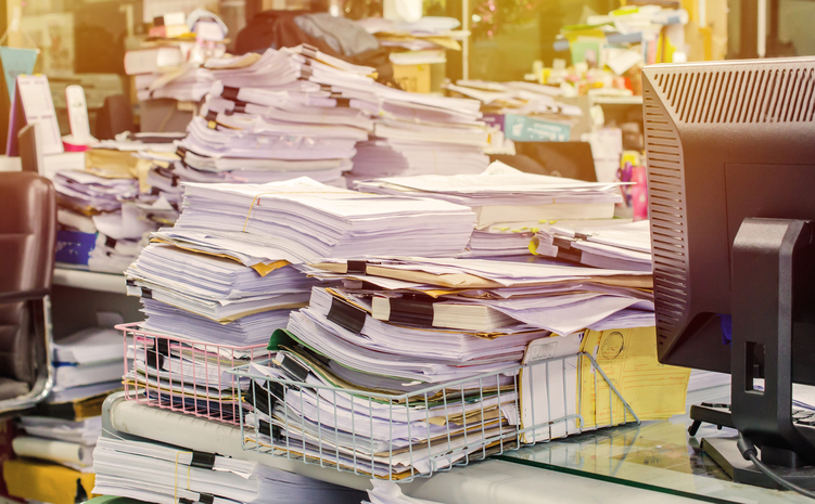 hoarding-information-complete-shredding-solutions