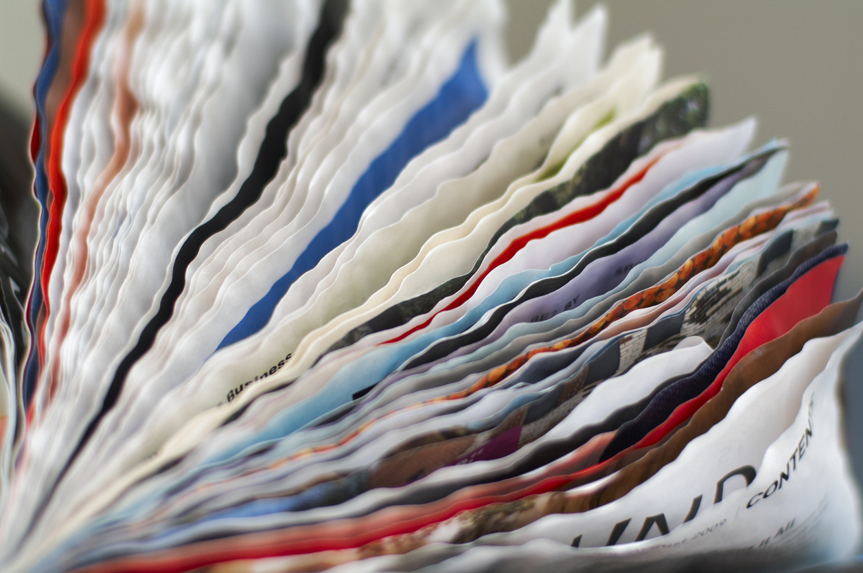 Water-Damaged-Documents-complete-shredding-solutions
