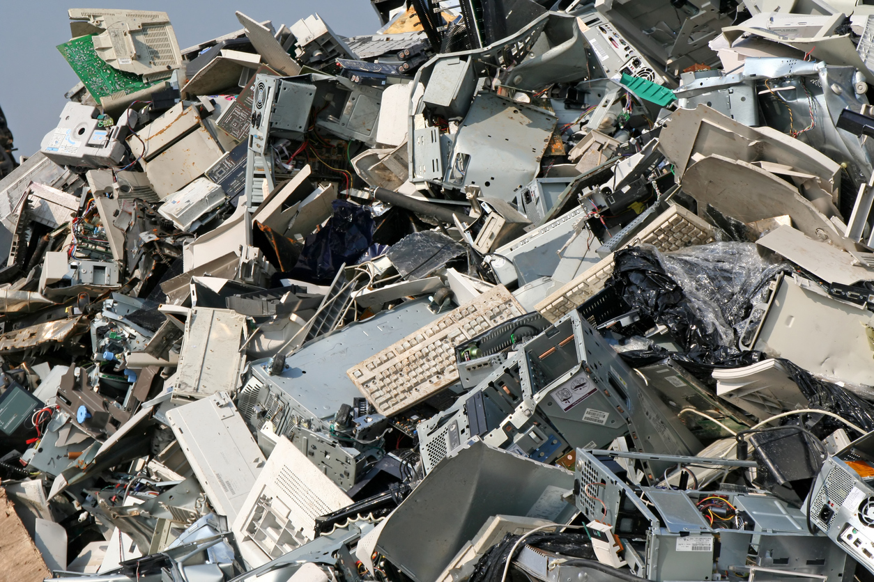 ewaste-complete-shredding-solutions