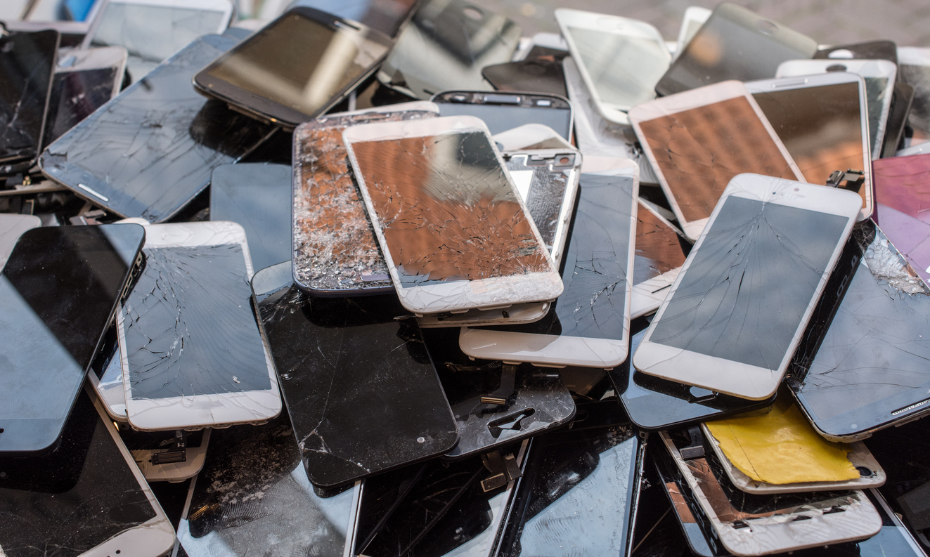 shred-old-devices-complete-shredding-solutions